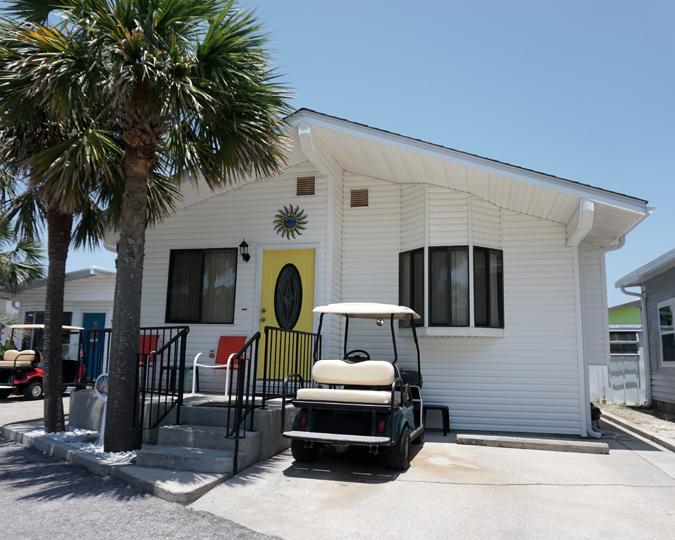 163 Gulf Drive