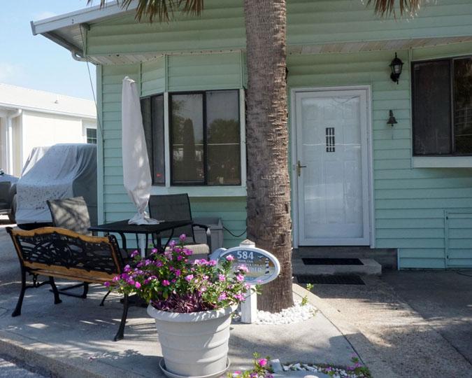 584 Seabreeze Drive