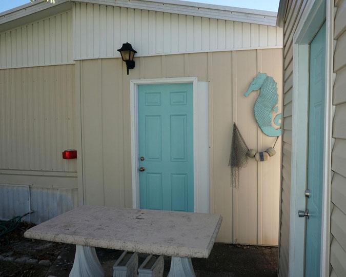 194 Marlin Drive