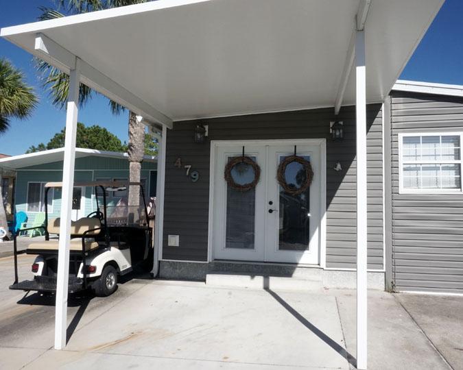 479 Marlin Drive