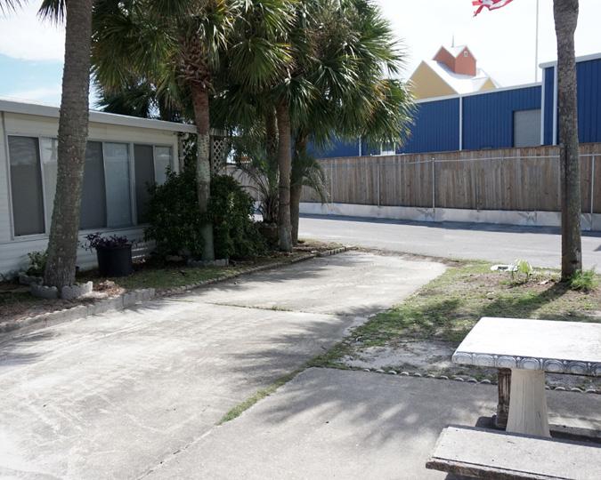 614 Seabreeze Drive